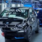 bmw_i3_200mila_electric_motor_news_60