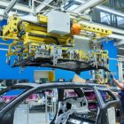 bmw_i3_200mila_electric_motor_news_64