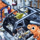 bmw_i3_200mila_electric_motor_news_71