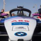 bmw_i_andretti_formula_e_jake_dennis_electric_motor_news_03