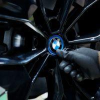 bmw_ix_3_start_production_electric_motor_news_05
