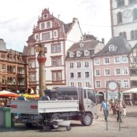 bosch_sistemi_veicoli_commerciali_electric_motor_news_02
