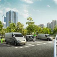bosch_sistemi_veicoli_commerciali_electric_motor_news_03