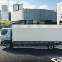 bosch_sistemi_veicoli_commerciali_electric_motor_news_04