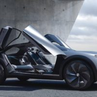 buick_electra_concept_electric_motor_news_1