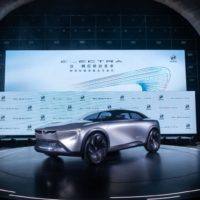 buick_electra_concept_electric_motor_news_2