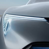 buick_electra_concept_electric_motor_news_4