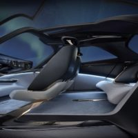 buick_electra_concept_electric_motor_news_5