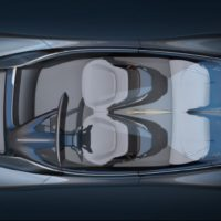 buick_electra_concept_electric_motor_news_6