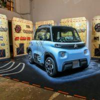 citroen_ami_milano_design_city_electric_motor_news_01