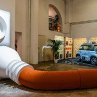 citroen_ami_milano_design_city_electric_motor_news_02