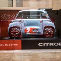 citroen_ami_milano_design_city_electric_motor_news_04