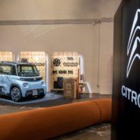 citroen_ami_milano_design_city_electric_motor_news_05