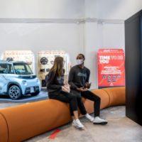 citroen_ami_milano_design_city_electric_motor_news_08