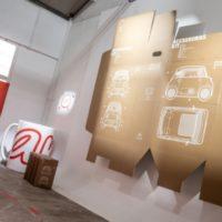 citroen_ami_milano_design_city_electric_motor_news_10