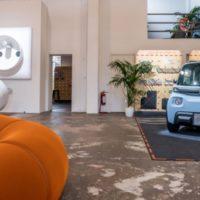 citroen_ami_milano_design_city_electric_motor_news_12
