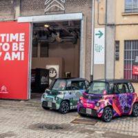 citroen_ami_milano_design_city_electric_motor_news_14