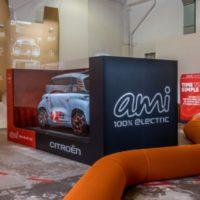 citroen_ami_milano_design_city_electric_motor_news_17