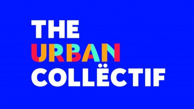 Citroen Urban Collectif