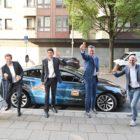 dkv_100mila_electric_motor_news_01