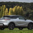 ds_3_crossback_e_tense_recupero_energia_electric_motor_news_01