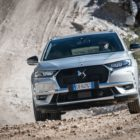 ds_7_crossback_e_tense_4x4_electric_motor_news_14