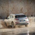 ds_7_crossback_e_tense_4x4_electric_motor_news_15
