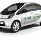 e_vai_galbiate_electric_motor_news_01