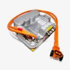 equipmake_HPI_450_electric_motor_news_01