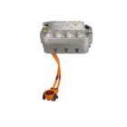 equipmake_HPI_450_electric_motor_news_02