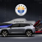 fisker_electric_motor_news_1