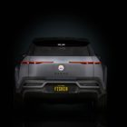 fisker_electric_motor_news_2