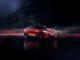Mustang Mach-E vince il Green Prix 2020