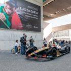 formula_e_da_costa_lisbona_electric_motor_news_02