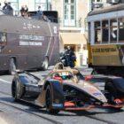 formula_e_da_costa_lisbona_electric_motor_news_03