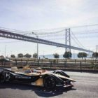 formula_e_da_costa_lisbona_electric_motor_news_04