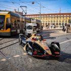 formula_e_da_costa_lisbona_electric_motor_news_05