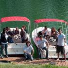 gardasolar_microwatt_electric_motor_news_15