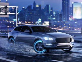 GKN Automotive apre un nuovo centro globale di mobilità elettrica in India