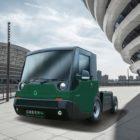 green_g_ecarry_electric_motor_news_02