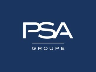 cessione di una quota di partecipazione di Groupe PSA in Faurecia