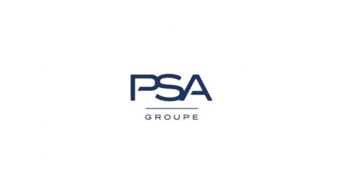 Groupe PSA Italia SpA