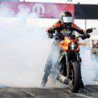 harley_davidson_livewire_electric_motor_news_01