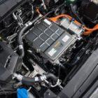 hyundai_kona_electric_motor_news_05