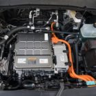 hyundai_kona_electric_motor_news_06