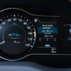 hyundai_kona_electric_motor_news_07