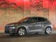 Esteso all'Europa il richiamo di Hyundai Kona Electric
