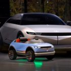 hyundai_piccola_ev_electric_motor_news_01