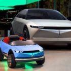 hyundai_piccola_ev_electric_motor_news_02