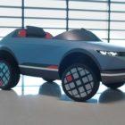 hyundai_piccola_ev_electric_motor_news_03